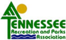 Tennessee Parks and Recreation Association